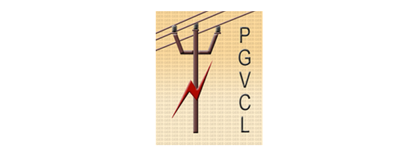 PGVCL 6