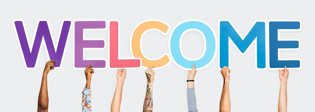 job29abatch5-s58-welcome-06-l